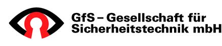 GFS - Fluchtwegsicherung